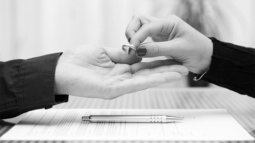 Canterbury Divorce Lawyers