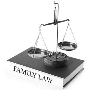 hurlstone-park-family-lawyers