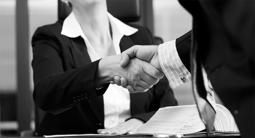 Inner West Commercial Lawyers