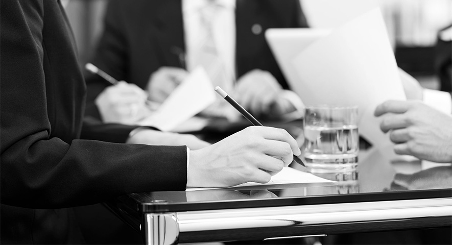 Inner West Business Purchase and Sale Lawyers