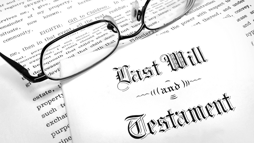 Inner West Estate Planning Lawyers